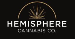 Hemisphere Cannabis Co. – Orleans