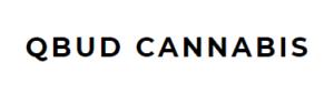 qbud-cannabis-store-guelph
