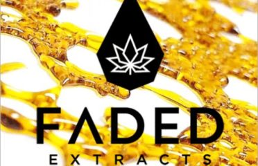 Faded Cannabis & Shatter Extracts with Reviews