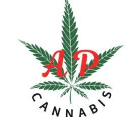 Accupure Cannabis – Blackfalds