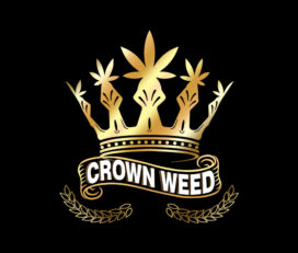 Crown Weed – Delivery