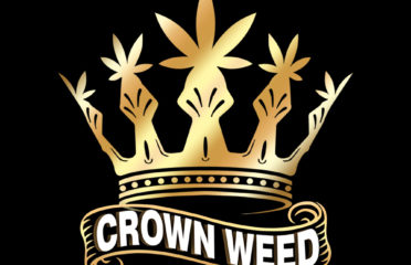 Crown Weed