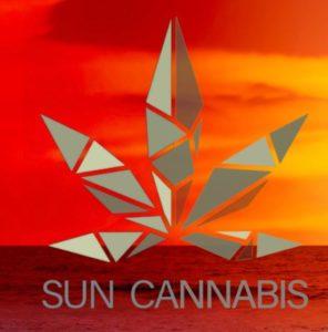 sun-cannabis-bc