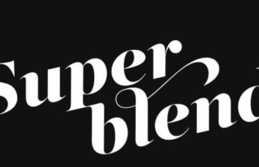 Superblend Cannabis – Grain Exchange, Calgary
