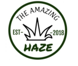 The Amazing Haze Weed Delivery