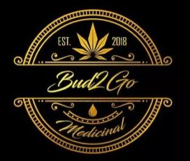 Bud 2 Go Weed Delivery