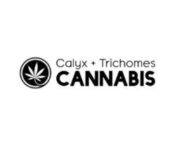 Calyx + Trichomes Cannabis – Kingston