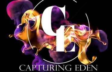 Capturing Eden – Owen Sound