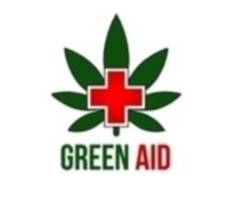 Green Aid Weed Delivery