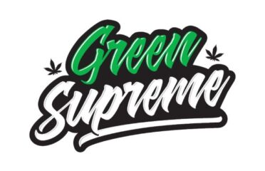 Green Supreme Cannabis & Extracts Canada