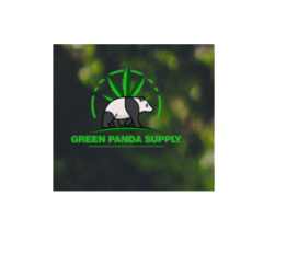 Green Panda Supply Weed Delivery