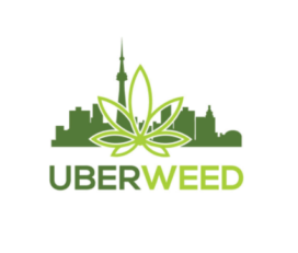 Uber Weed Delivery Scarborough