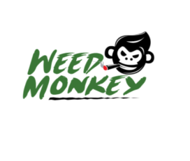 Weed Monkey Weed Delivery