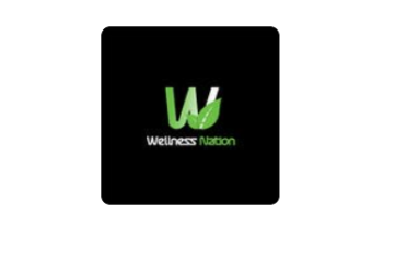 Wellness Nation Weed Delivery