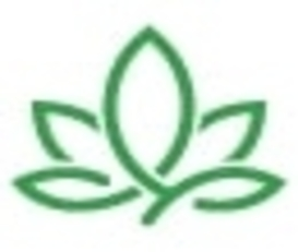 Cannalyft Online Dispensary and Weed Delivery