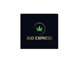 Bud Express Weed Delivery