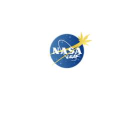 Nasa Leafs Weed Delivery