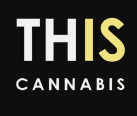 This Is Cannabis – Abbotsford