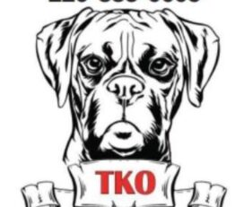 TKO Store Weed Delivery