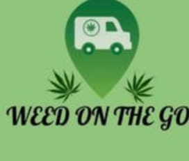 Weed On The Go – Ottawa / Nepean