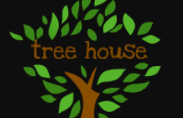Tree House Weed Delivery