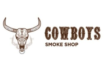 Cowboys Smoke Shop – 17th Ave, Calgary