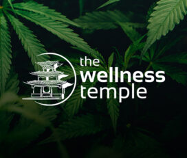 The Wellness Temple Online Dispensary