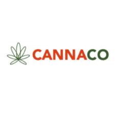 Cannaco Cannabis – Georgetown