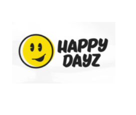 Happy Dayz Cannabis – Newmarket