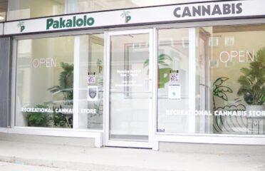 Pakalolo – Ottawa