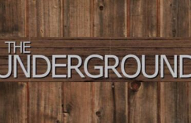 The Underground – Tillsonburg