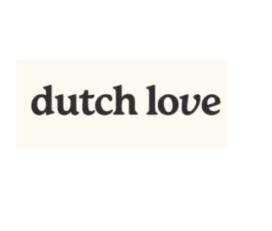 Dutch Love Cannabis – Edmonton Whyte Ave