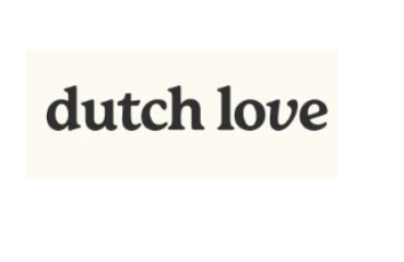 Dutch Love Cannabis – Toronto Yonge-Dundas