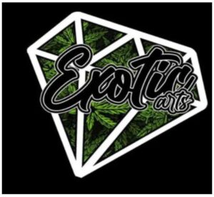 exotic-arts-same-day-weed-delivery-richmond-hill
