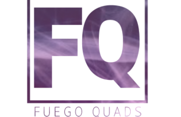 Fuego Quads Weed Delivery