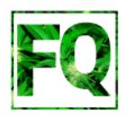 Fuego Quads-same-day-weed-delivery-richmond-hill