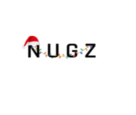 NUGZ Weed Delivery