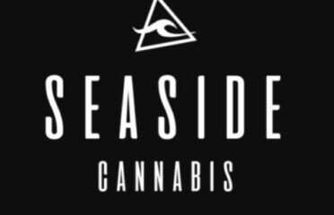Seaside Cannabis – Brentwood Bay