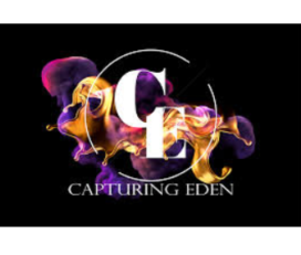 Capturing Eden – Haliburton