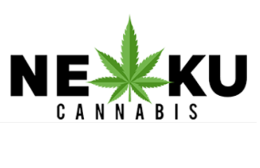 Neku Cannabis – Stoney Creek