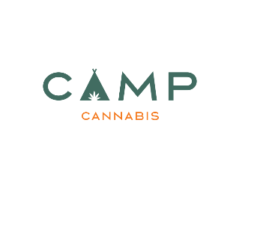 Camp Cannabis – Gloucester