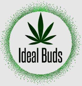 Ideal Buds Cannabis Store Dryden