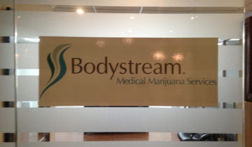 Bodystream Medical Marijuana Services
