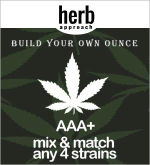 herb-approach-mix-match