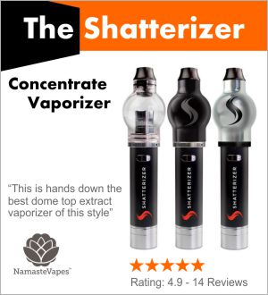 the-shatterizer-concentrate-vaporizer-namaste