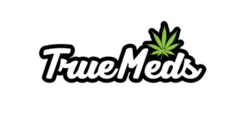 truemeds-feature-image