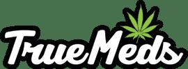 TrueMeds logo