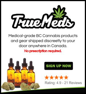 truemeds-online-cannabis-delivery-canada